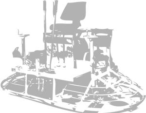 Schwieters Becoat Betonwerken Vlindermachine